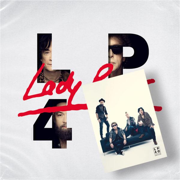 LP40_płytazplakatem