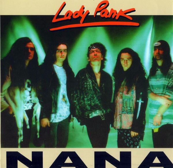 Album Na Na