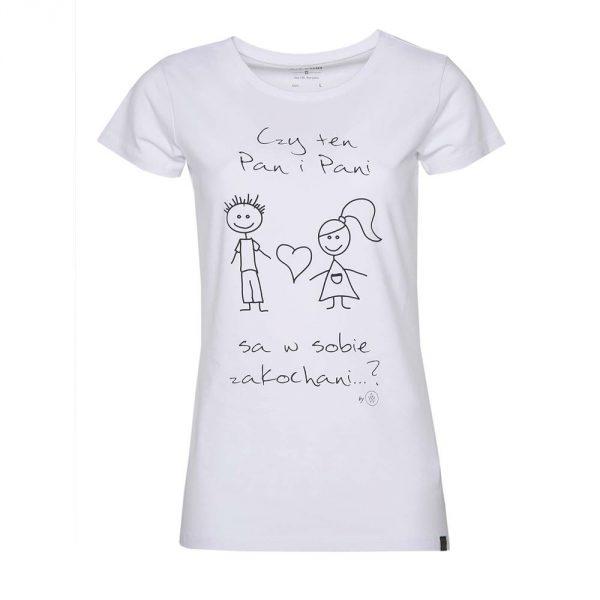 koszulka Czy ten Pan i Pani (Copy)