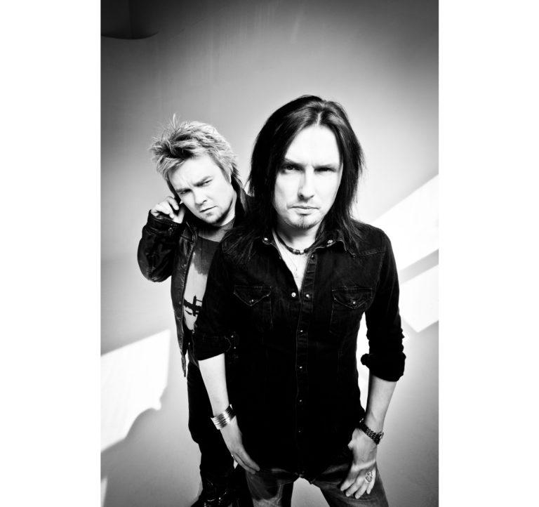 sony_music_rafał_masłow (6) (Copy)