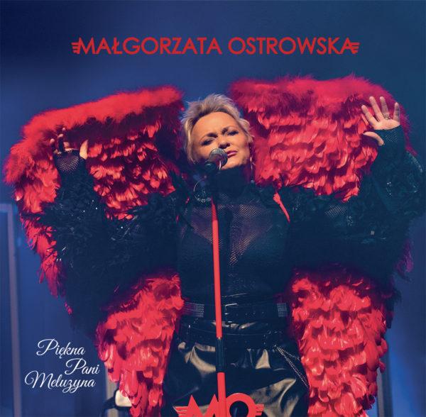 OSTROWSKA_koncert-2020_C05-478×120-8-stron_4+4