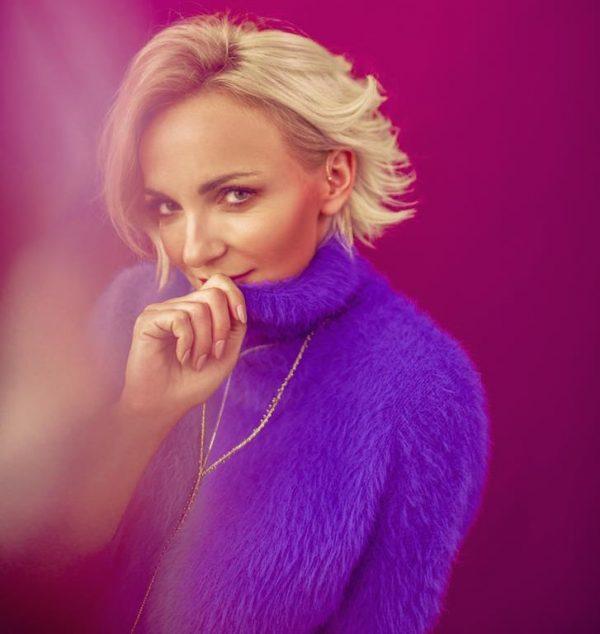 Anna Wyszkoni 10_fot.M.Pańszczyk_serwis Rock House (Copy)
