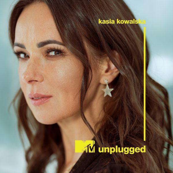 KasiaKowalska_MTVUnplugged