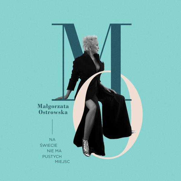 M-OSTROWSKA-02b-07-final
