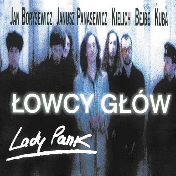 prod_lady_pank-lowca_glow_lp